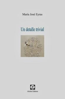 Portada+Un+detalle+trivial